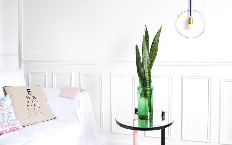 DIY lampe baladeuse, photo d'ambiance - www.18h39.fr
