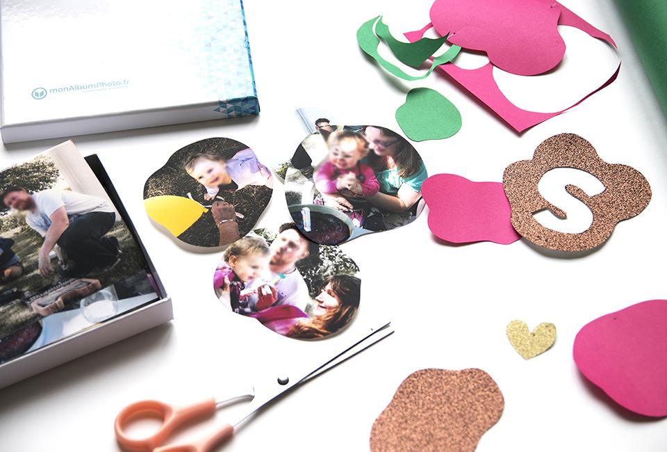 Brand content - styliste photo - set designer -paris -mobile photos - monAlbumPhoto.fr