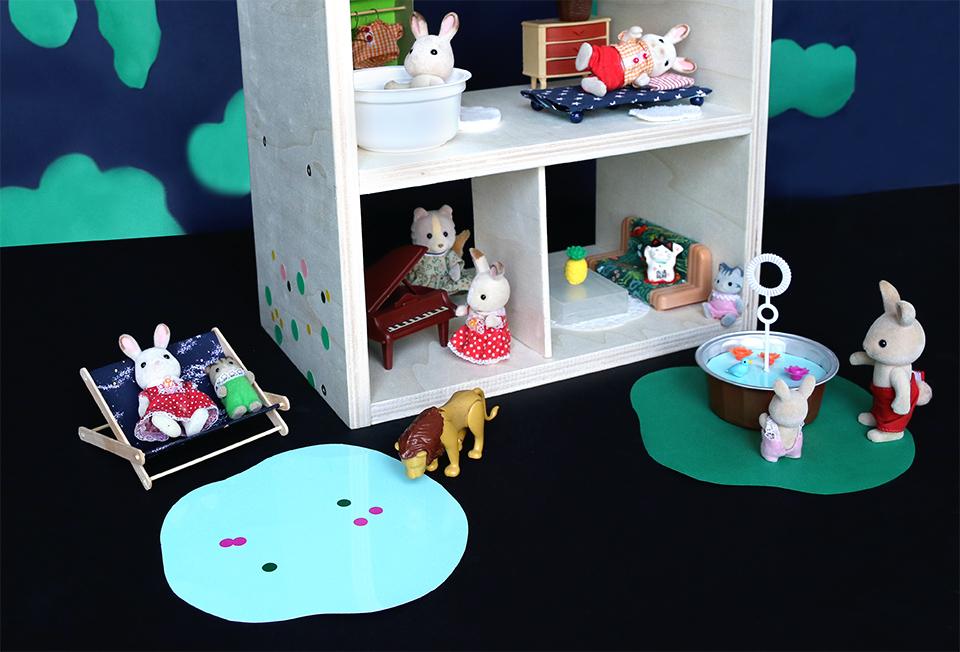 tuto-DIY-jouet-bois-maison de poupées-maryline-sadet-styliste-deco-castorama-mary-etcetera