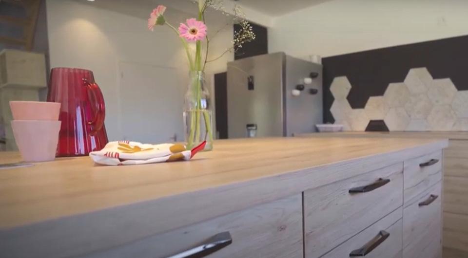 maryline sadet-stylisme-déco intérieur-maison-promoteur